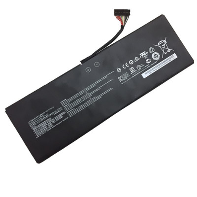 MSI BTY-M47 batterij