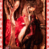 ever-after-high-cerise-wolf-doll-zoom
