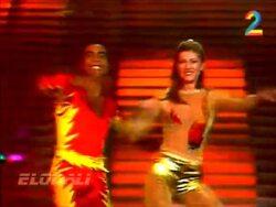 10 juillet 1978 / TV MUSIC-HALL