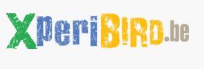 xperibird logo