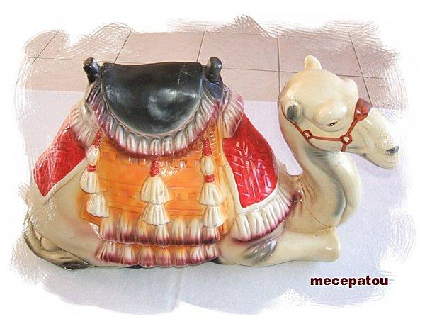 drom ceramique