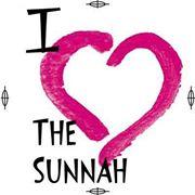 Les preuves qui font de la sunna (pratique du Prophète) un critère religieux