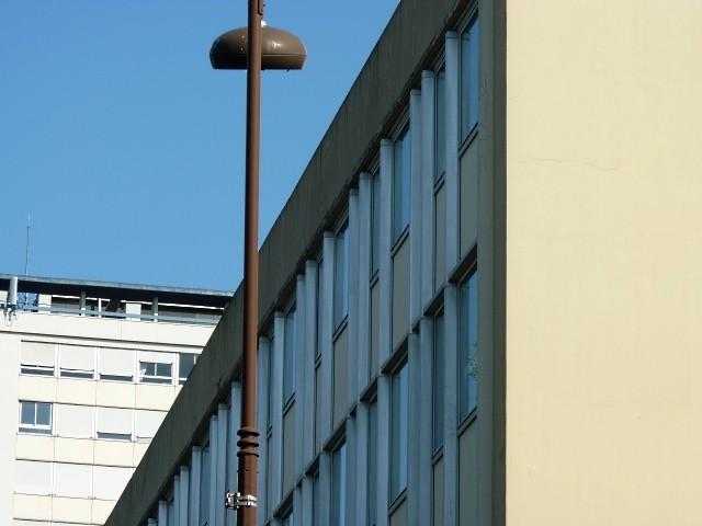Place Coislin 5 Marc de Metz 2011