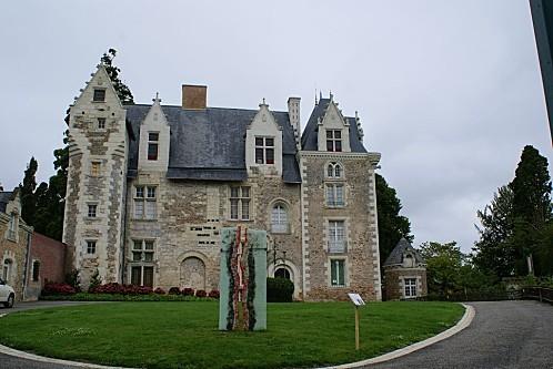 Chateau0002