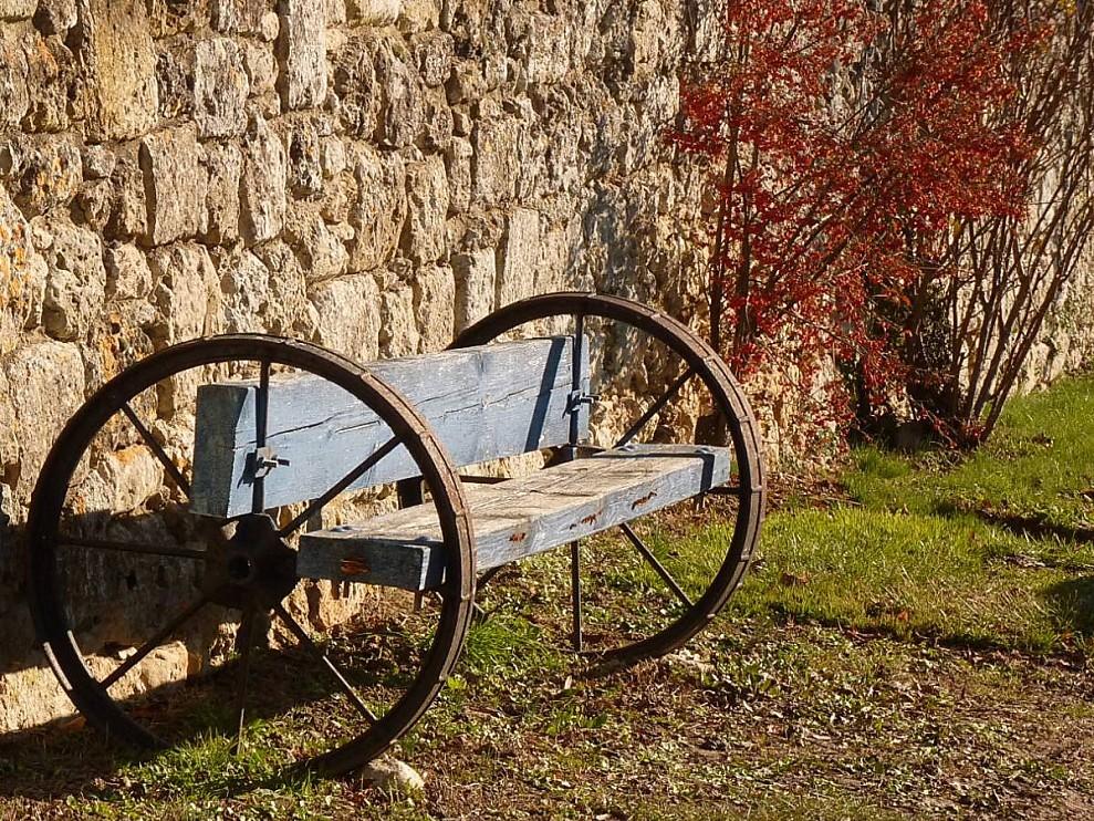 Banc-a-roues.jpg