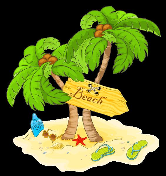 """Diapo """"vacances"""""""