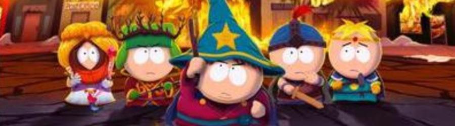 South Park : la bâton de la vérité (avis)