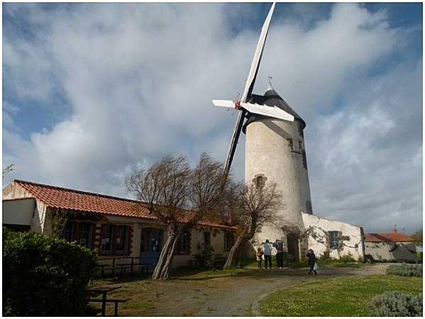 moulin raire 2012