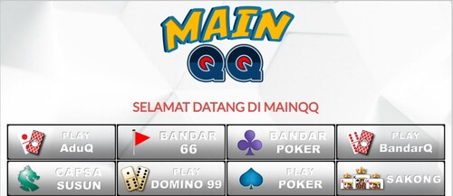 How to Make Money Gambling Online