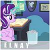 Elnay