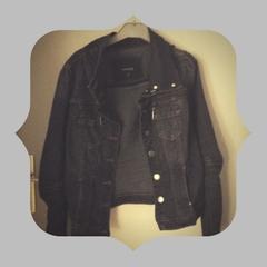 Vêtements de la rentrée ~ Série Rentrée