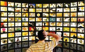 """Résultat de recherche d'images pour """"mur d'écrans"""""""