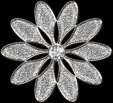 Rosaces Série 3