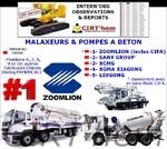 CIRT'hem INTERN'OBS: béton & forage hydraulique (7).