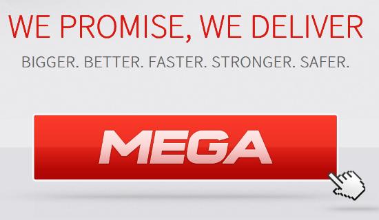 mega-new