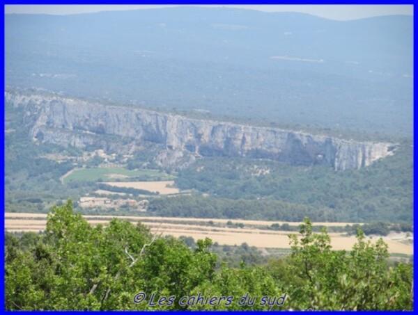 moulins-du-veroncle-06-14 0989 [640x480]