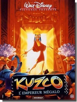 kuzco-l-empereur-megalo-copie-1.jpg