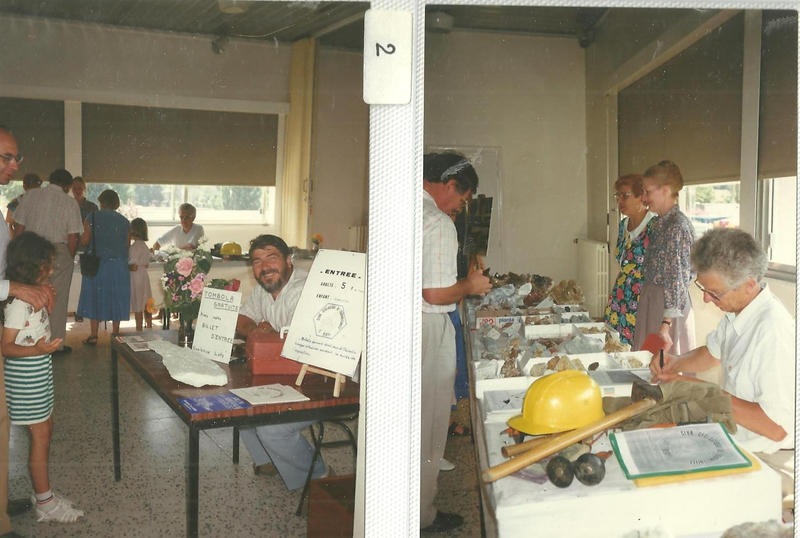 Club le Béryl Mai 1989 Foyer Roger Panouse 010