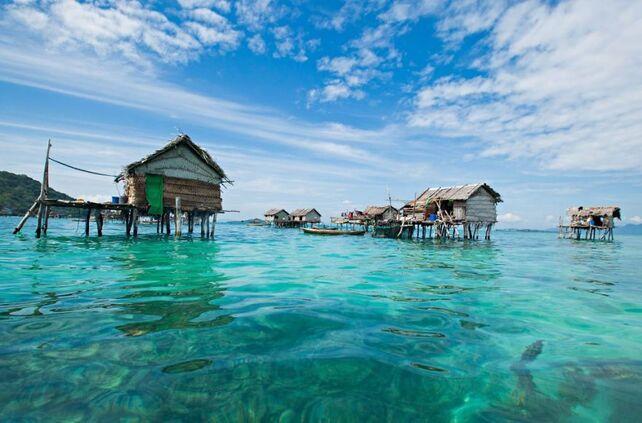 Les-Bajau-ou-gitans-de-la-mer-vivent-dans-leur-propre-paradis-6