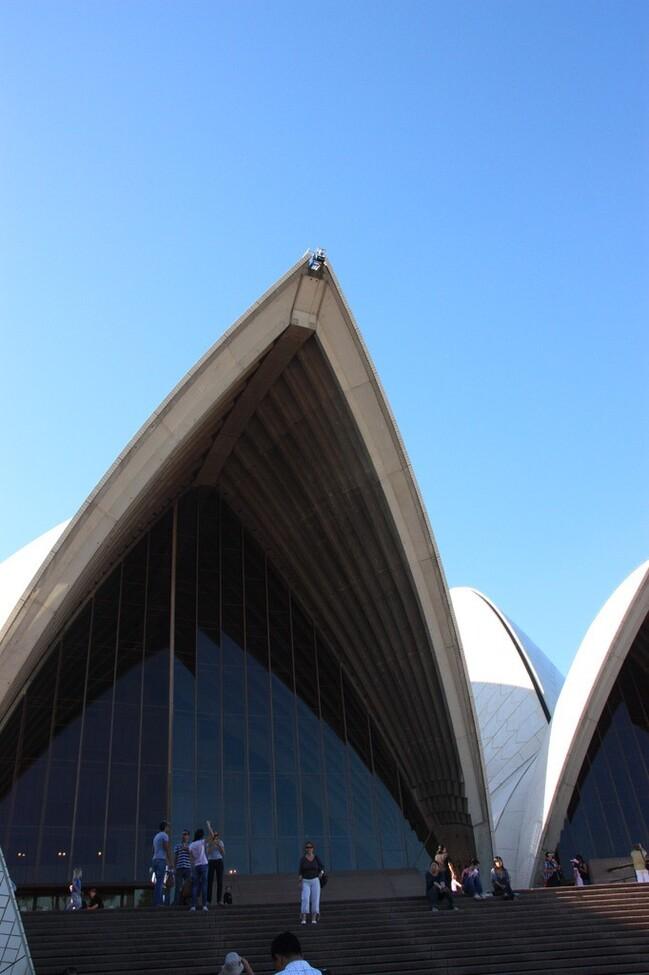 Sydney-2-201.jpg