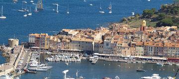 """Résultat de recherche d'images pour """"saint tropez le vieux port"""""""