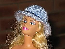 chapeaux-barbie--6-.jpg