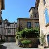 VAREN Le village 16/07/2017 photo mcmg82