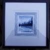 Aquarelle bleue-M-Jo (1)
