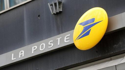 Les agents de la plateforme courrier de Brest Kergaradec ont initié hier soir un mouvement de grève illimité.