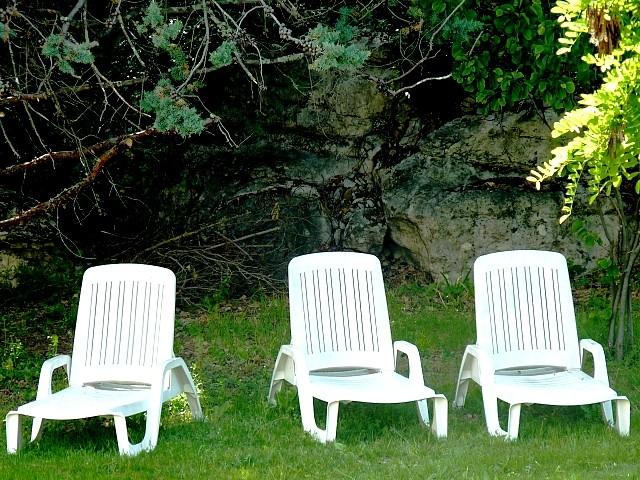 24 Sièges et chaises 3 Marc de Metz 25 06 2012