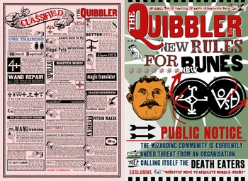 quibbler_page_by_jhadha-d4ywlny