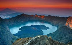 Indonésie 2