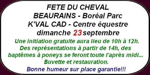 Fête du Moulin, du cheval, Salon habitat, bien être et Brocantes ce week-end à ARRAS et ses environs