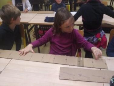 MathsCE2 : Fichiers élèves