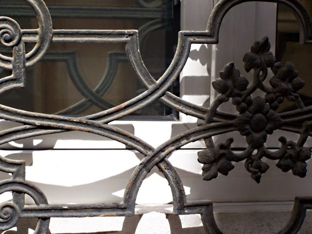 Autour de Pomidou Metz 2 01 06 2010