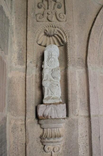 6 Monastère de San Toribio de Liebana (17)