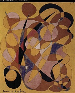 Francis Picabia-795222