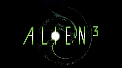 Alien 3 ( Super NES )