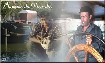 L' Homme du Picardie