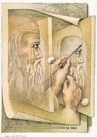 Peintres Visionnaires