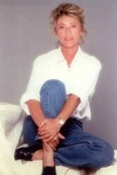 1989 : session chignon