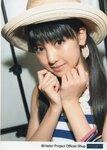 Haruna Iikubo 飯窪春菜 Hello!Project 2013 SUMMER COOL HELLO!~Sorezoure!~&~Mazekouze!~ Hello!Project 2013 SUMMER COOL HELLO!~ソレゾーレ!~&~マゼコーゼ!~