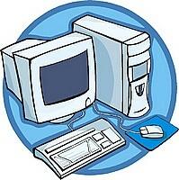 Fiches traces écrites d'informatique