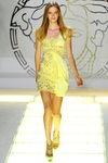 versace-spring-2012-rtw-studded-light-yellow-dress-profile