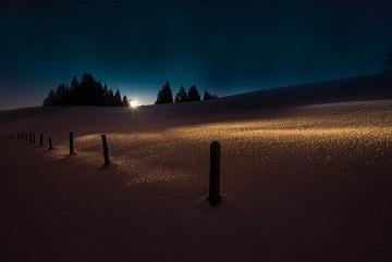 Mon Noël païen à moi : le solstice d'hiver ...
