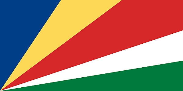 800px-Flag_of_the_Seychelles_svg-18-juin.png