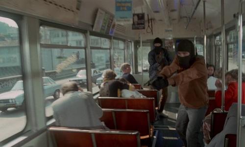 Espion lève-toi, Yves Boisset, 1982