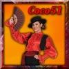 coco51