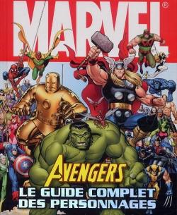 les sorties comics librairie du 11 Janvier