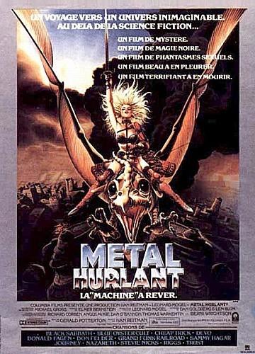 metal-hurlant-a01.jpg